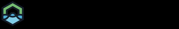 datalakehouse_org_logo_w_text_mods_x