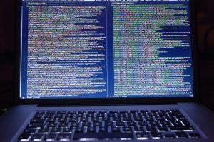 code, html, internet