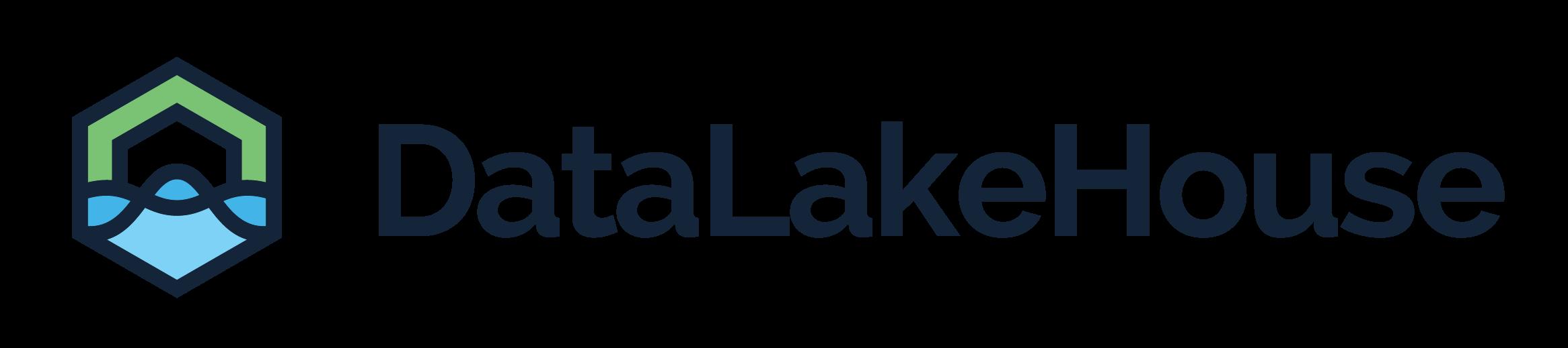DataLakeHouse Blog